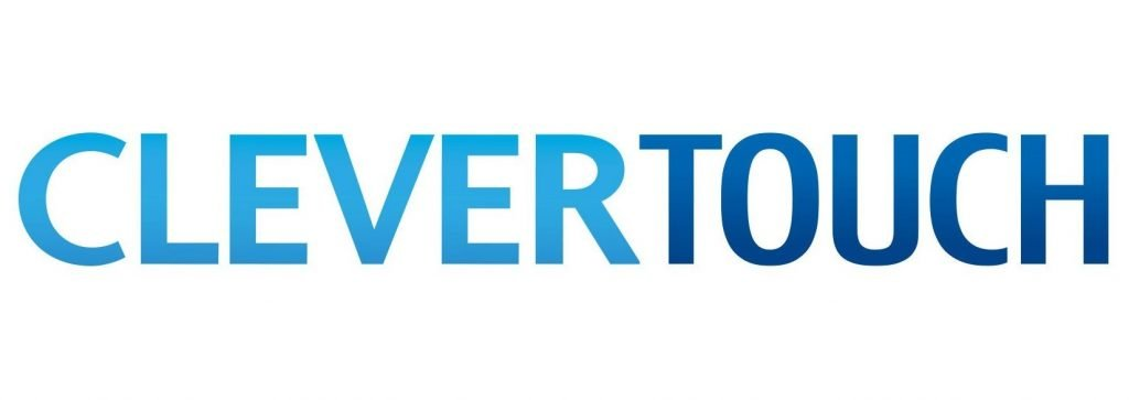 clevertouch-Logo-1024x363